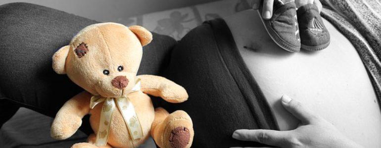 grossesse en cours